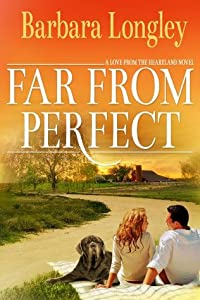 Far from Perfect (Perfect, Indiana, #1)
