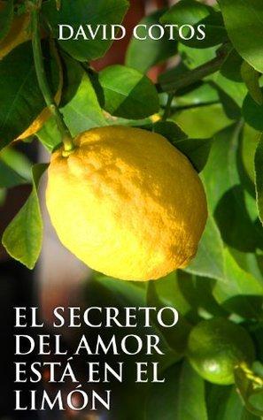 El secreto del amor está en el limón