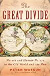 The Great Divide:...