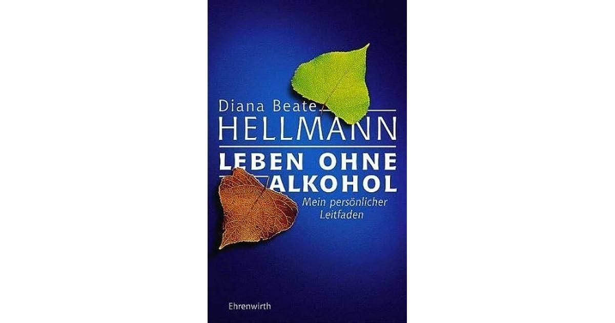 Leben Ohne Alkohol Forum