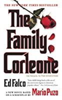 The Family Corleone (The Godfather)