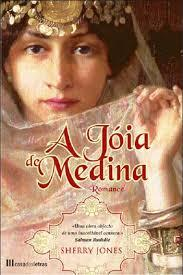 A Jóia de Medina