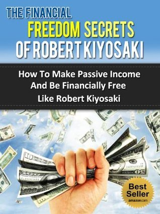 Kiyosaki Robert] Rich Dad, Poor Dad