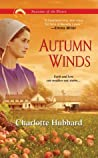 Autumn Winds (Sea...