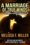 A Marriage of True Minds (Sasha McCandless Novella, #5.5)