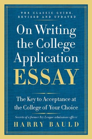 The Savvy Student's Guide to College Education—Chapter Four