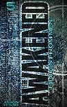 Hidden From Men (The Awakened Book Five)