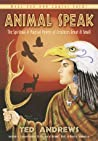 Animal Speak: The...
