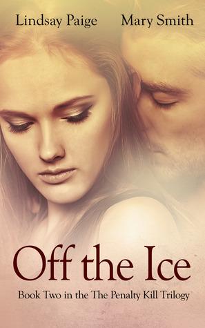 Off the Ice  pdf