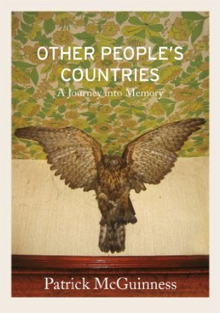 Other People's Countries- A Journey into Memory