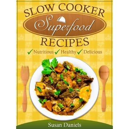 Slow-Cooker by Susan Tomnay, The Australian Women's Weekly (Paperback, 2010)