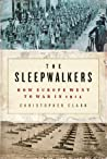 The Sleepwalkers:...