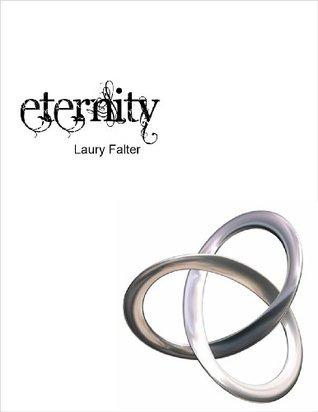 Eternity Guardian Saga 2 By Laury Falter