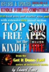 Top 300 Free Apps...