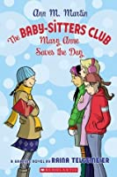 a summary of kristys great idea by ann m martin Reader reviewed by gretchen i read the book kristys great idea from the series the baby-sitters club, by ann m martin kristy has a great idea to start a baby-sitters club in their hometown in connecticut.