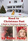 Road to Christmas Past