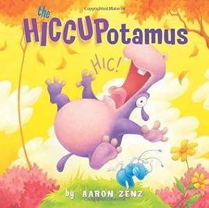 The Hiccupotamus