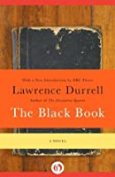The Black Book: A Novel