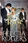 The Ruse (Andrews Brothers, #1)