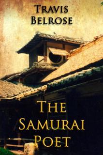 The Samurai Poet