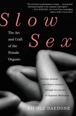 womens guide und orgasmus