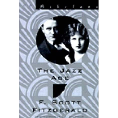 histoy of the jazz age essay It is too soon to write about the jazz age with perspective, and without being suspected of premature arteriosclerosis it was characteristic of the jazz age that it had no interest in politics at all echoes of the jazz age 2 it was an age of sive orgy in history was over it ended two years ago [1929], because the utter.