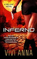 Inferno (Hell Kat)