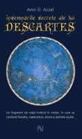 Însemnările secrete ale lui Descartes