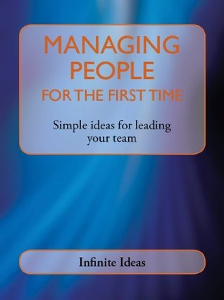 Managing-People-for-the-First-Time