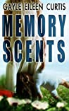 Memory Scents