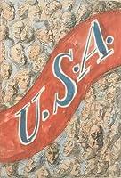 The Big Money (The U.S.A. Trilogy, #3)