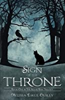 Sign of the Throne (The Solas Beir Trilogy, #1)