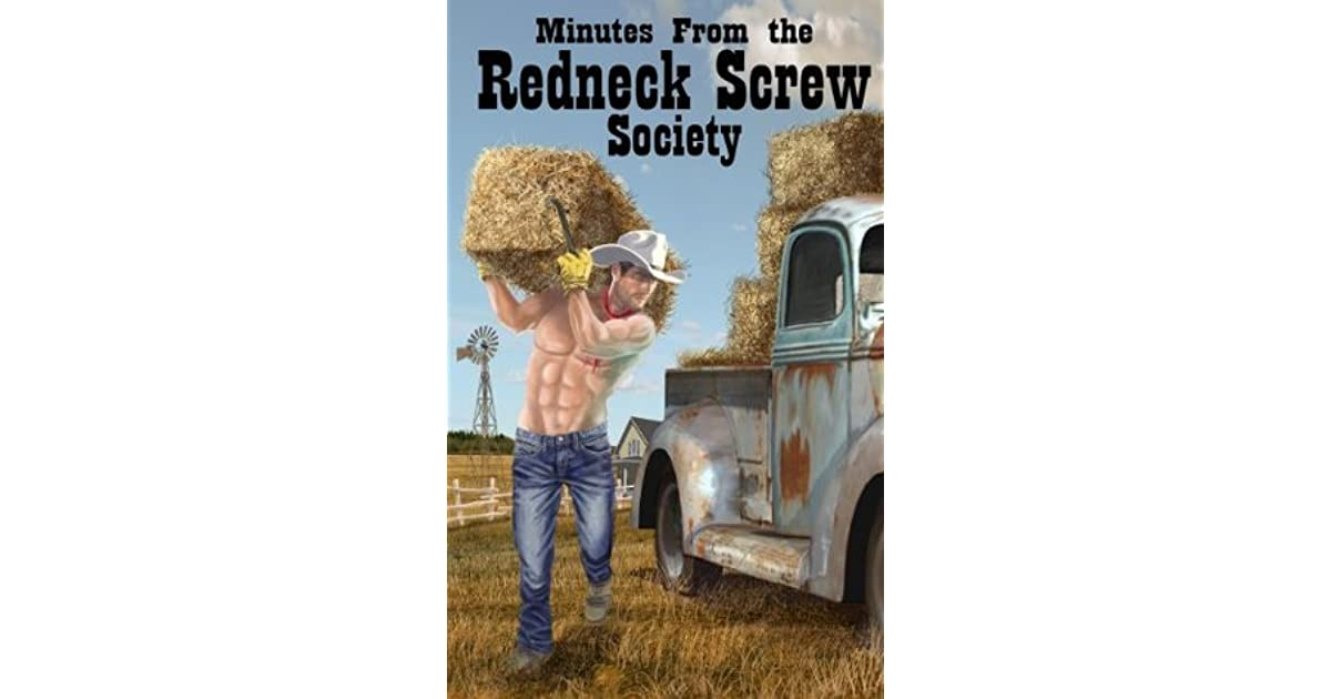 Str8 redneck