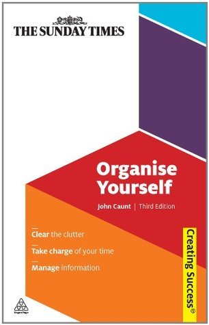 Organise-Yourself-Creating-Success-