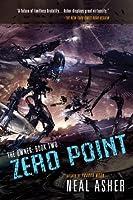 Zero Point: 2 (The Owner)
