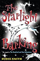 The Starlight Barking (101 Dalmatians Book 2)