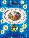 Srimad Bhagavatam: First Canto