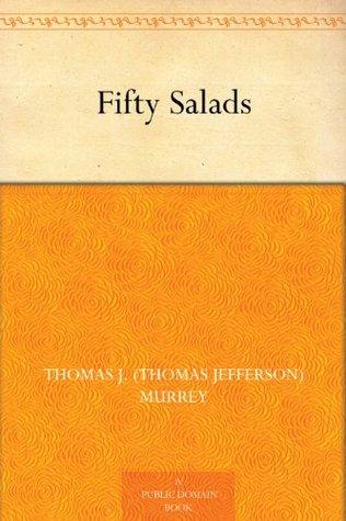 Fifty Salads