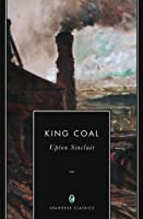 King Coal (Annotated)