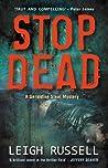 Stop Dead