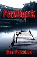 Payback (Sierra Mountain Village series)
