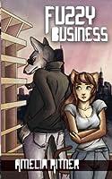 Fuzzy Business