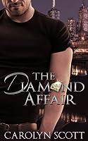 The Diamond Affair