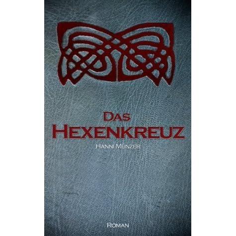 Die Verschwörung der Münzer: Historischer Roman (German Edition)