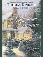 A Christmas Promise (Cape Light)