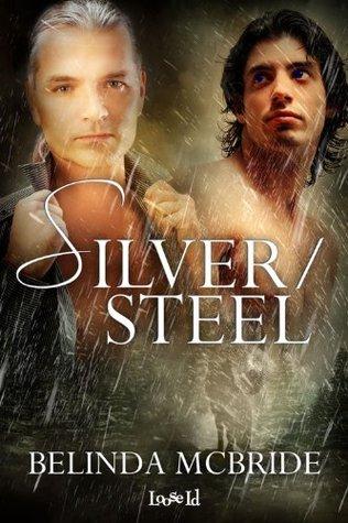 Silver/Steel (Arcada)