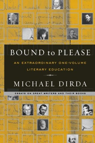 Bound to Please: An Extraordinary One-Volume Literary Education