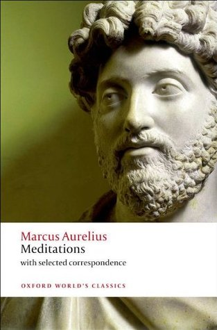 Meditations: With Selected Correspondence