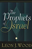 Prophets of Israel, The