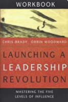 Launching a Leadership Revolution: A book review - The Commons